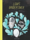 Louis Undercover - Book