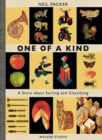 One of a Kind : A Story About Sorting and Classifying - Book