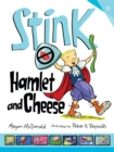 Stink: Hamlet and Cheese - Book