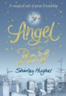 Angel on the Roof - Book