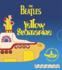 Yellow Submarine: Panorama Pops - Book