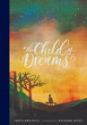 The Child of Dreams - Book