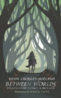 Between Worlds: Folktales of Britain & Ireland - Book
