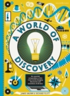 A World of Discovery - Book