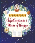 Shakespeare's Words of Wisdom: Panorama Pops - Book
