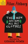 The Man Who Wore All His Clothes - Book