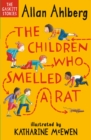 The Children Who Smelled a Rat - Book