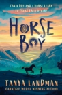 Horse Boy - eBook