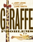 Giraffe Problems - Book