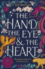 The Hand, the Eye and the Heart - Book