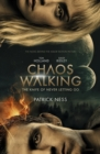 Chaos Walking : Book 1 The Knife of Never Letting Go - Book