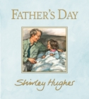 Father's Day - Book