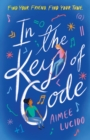 In the Key of Code - Book