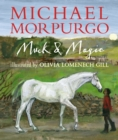 Muck and Magic - eBook