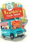 Frankie's Food Truck - Book