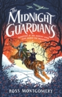 The Midnight Guardians - Book