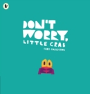 Don't Worry, Little Crab - Book