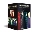 Arc of a Scythe Boxed Set - Book