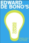 De Bono's Thinking Course (new edition) : Powerful Tools to Transform Your Thinking - Book