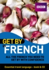 Get By In French Pack - Book