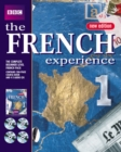French Experience 1: language pack with cds - Book