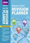 BBC Bitesize GCSE Revision Skills and Planner - Book