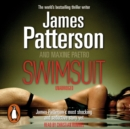 Swimsuit - eAudiobook
