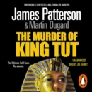 The Murder of King Tut - eAudiobook