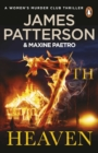 7th Heaven : (Women's Murder Club 7) - eBook