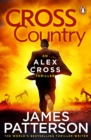Cross Country : (Alex Cross 14) - eBook