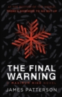 Maximum Ride: The Final Warning - eBook