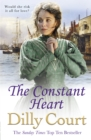 The Constant Heart - eBook