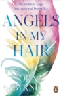 Angels in My Hair - eBook