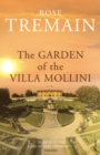 The Garden Of The Villa Mollini - eBook