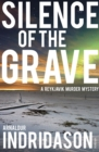 Silence Of The Grave - eBook