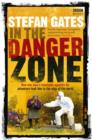 In the Danger Zone - eBook