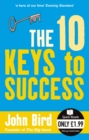 The 10 Keys to Success - eBook