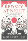 Red Sky at Night : The Book of Lost Country Wisdom - eBook