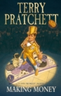 Making Money : (Discworld Novel 36) - eBook