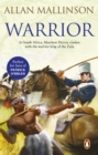Warrior : (Matthew Hervey 10) - eBook
