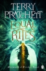 Equal Rites : (Discworld Novel 3) - eBook