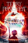Sourcery : (Discworld Novel 5) - eBook