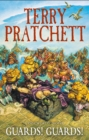 Guards! Guards! : (Discworld Novel 8) - eBook