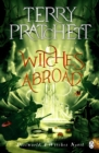 Witches Abroad : (Discworld Novel 12) - eBook