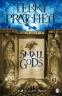 Small Gods : (Discworld Novel 13) - eBook