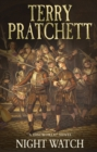 Night Watch : (Discworld Novel 29) - eBook