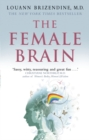The Female Brain - eBook