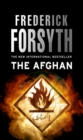 The Afghan - eBook