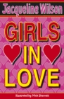 Girls In Love - eBook