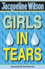 Girls In Tears - eBook